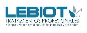 Productos biolebiot precios y vademecum