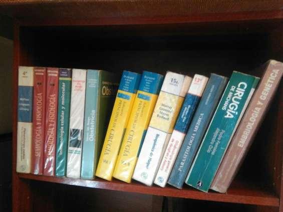Compro libros usados te:4863-1084