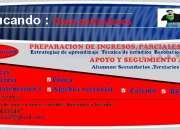 Matemática álgebra análisis  química CBC  ingresos  UTN , UNLAM aranceles 150 pesos