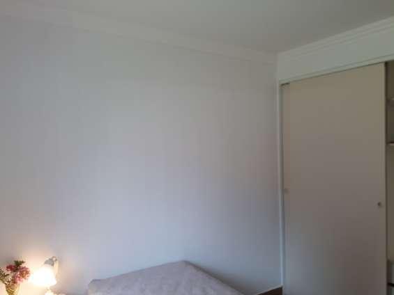 Vista dormitorio 3