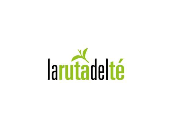 Www.larutadelte.com.ar