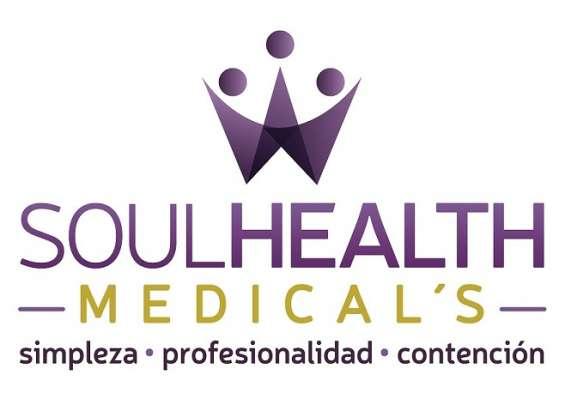 Servicios domiciliarios de salud