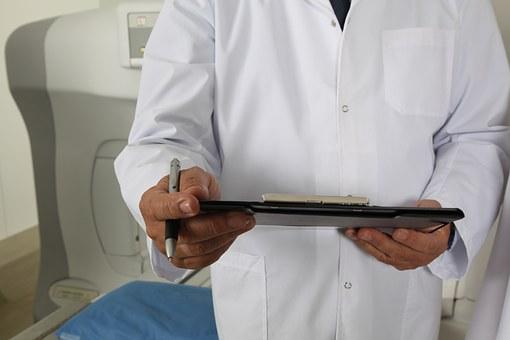Medicos clinicos a domicilio