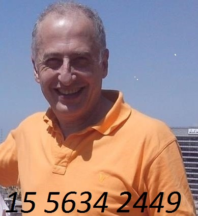Plomero_gasista matriculado__cortinas de enrollar_1556342449_ruben eduardo anazonian