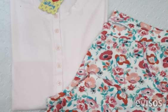 Revendedores (venta de ropa de dormir)