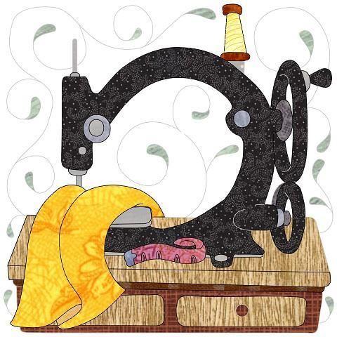Arreglomaqu- service de maquinas de coser en bs as.  cel:  154495-5862