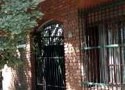 Ph chalet villa urquiza plantabajaprimer piso … segunda mano  Villa Urquiza