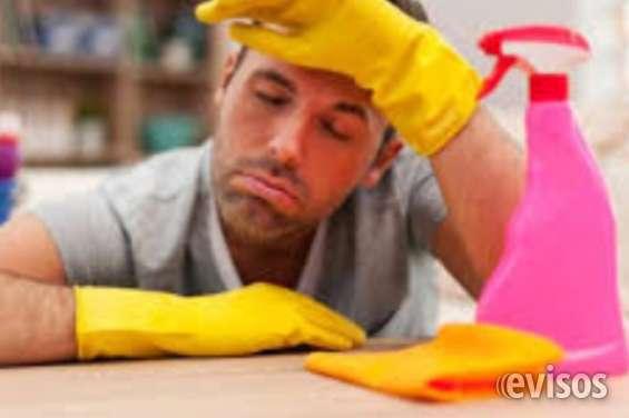 Regalo trabajo para el hogar a hombres