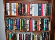 Librospampa compra libros a domicilio todo capita…