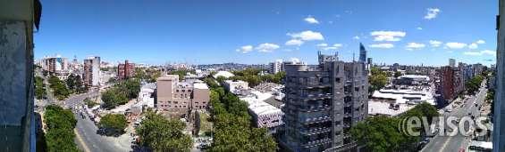 Vendo apart montevideo--uruguay