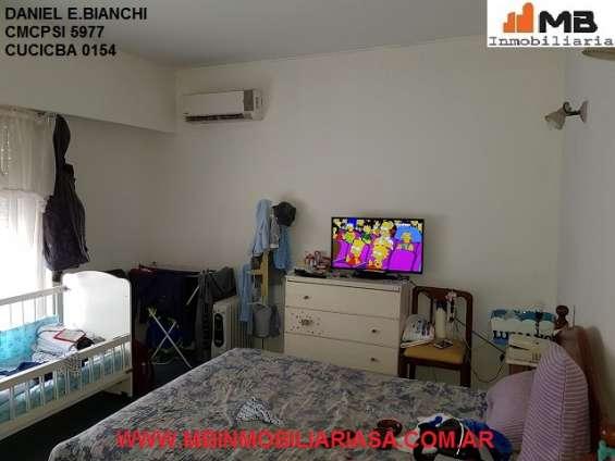 Fotos de Moreno venta casa 4 amb.c/patio, pileta en esteban de luca al 2300. apto credito 8