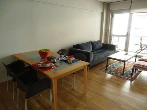 Retiro – juncal 800, 1 amb, 56m - r568 amenities