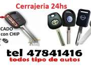 Cerrajeros a domicilio las 24hs //1550388470//