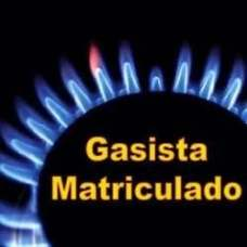 Metrogas 1673329953 gasista matriculado quilmes