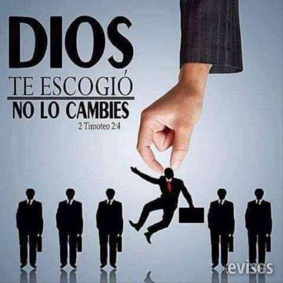 Buscoo empleo en santa fe