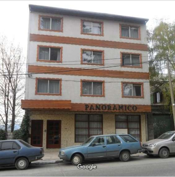 Residencial panoramico bariloche