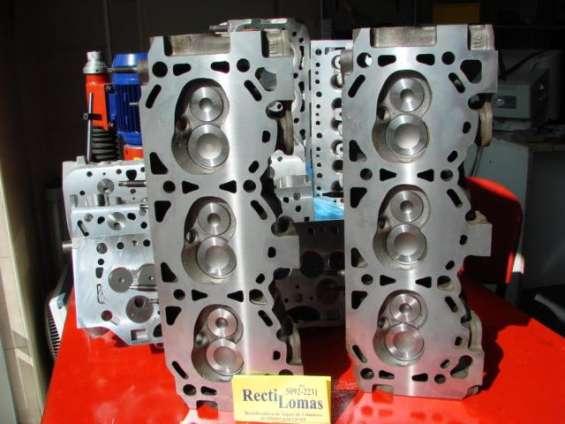 Tapa de cilindros volkswagen suran power 1.4 1.6 vento tiguan amarok reparo