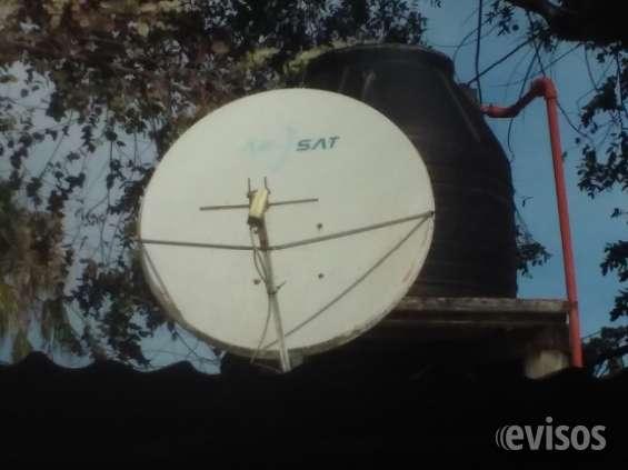 Vea tv satelital gratis