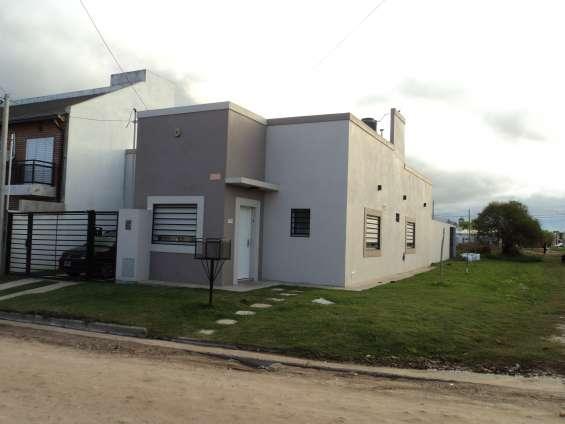 Hermosa casa en venta gualeguaychu