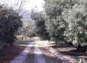 Complejo de Cabañas en Venta en Valle Hermoso, Sierras de Córdoba