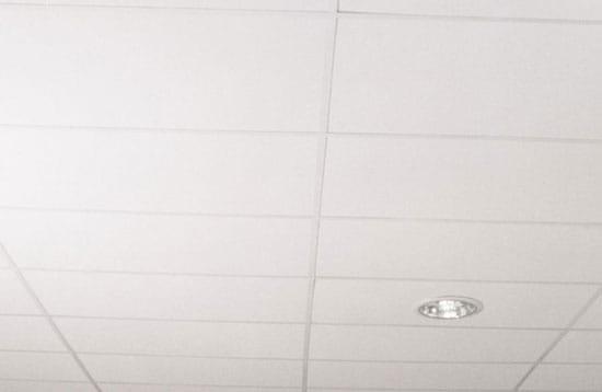 Fotos de Cielorraso desmontable placas eko 60cm x 120cm y 60cm x 60cm . rosario, funes, r 4