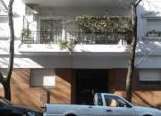 Belgrano 3 Cuadras Subte Congreso de Tucumán
