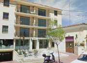 Departamento 2 dormitorios- edificio siris – frente
