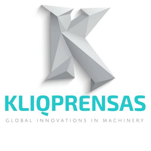 Www.kliqprensas.com.br