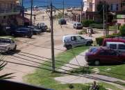 ALQUILO DPTO EN GESELL 2 AMB MTRS MAR