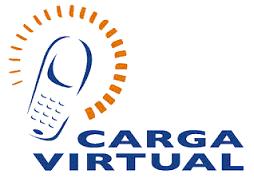 Carga virtual en el chaco