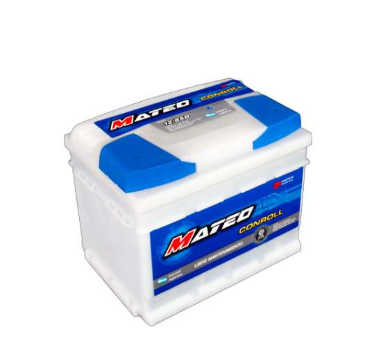 Bateria mateo 12x65d tel: 1143057966