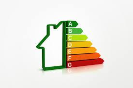 Eficiencia y ahorro energetico
