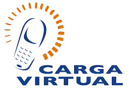 Carga virtual en san luis