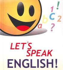 Ingles intensivo ultimo esfuerzo: zafa del examen final secundario