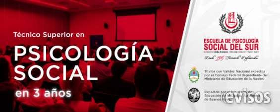 Aprendizaje en psicología social
