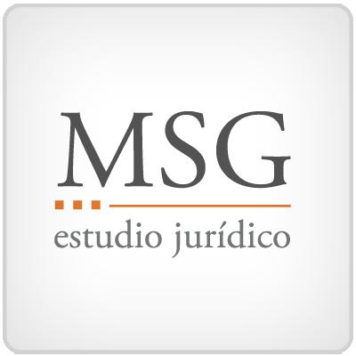 Doctor marcelo sergio gilszlak - estudio de abogados