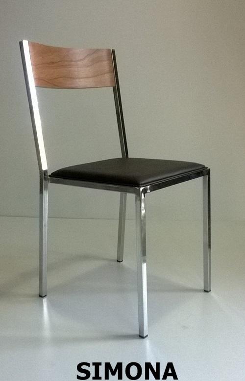 Sillas taburetes mesas ratonas mesas sillon para sala de estar y oficina