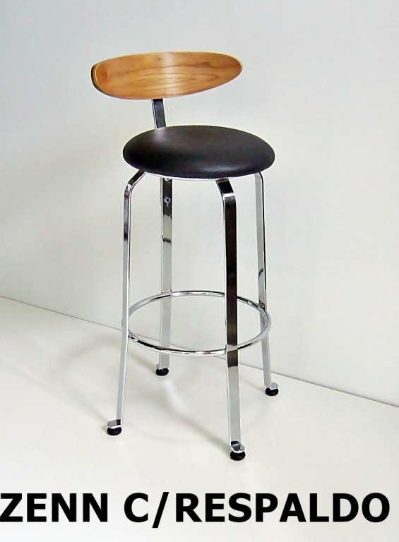 Fotos de Sillas taburetes mesas ratonas mesas sillon para sala de estar y oficina 10