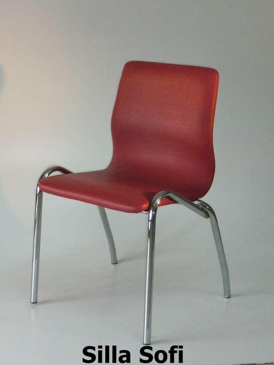 Fotos de Sillas taburetes mesas ratonas mesas sillon para sala de estar y oficina 18