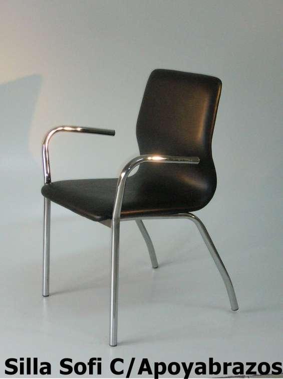 Fotos de Sillas taburetes mesas ratonas mesas sillon para sala de estar y oficina 19