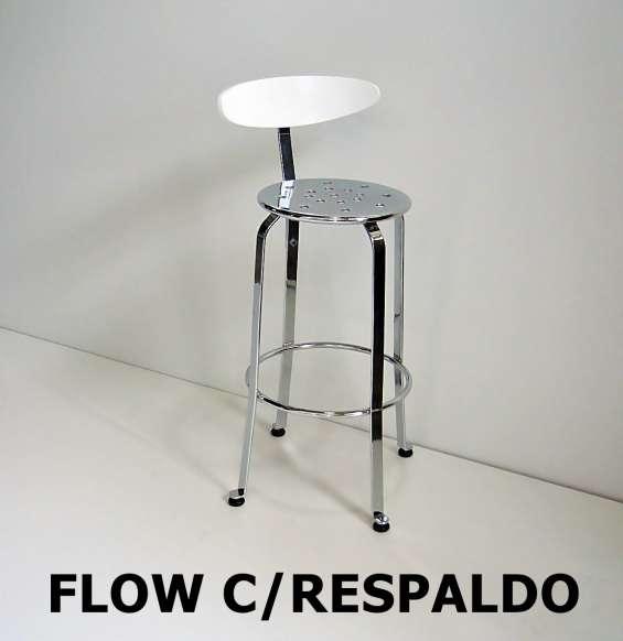 Fotos de Sillas taburetes mesas ratonas mesas sillon para sala de estar y oficina 9