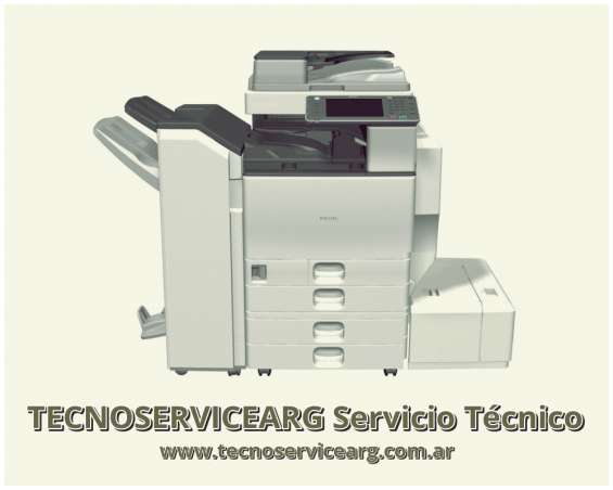Fotocopiadoras+multifuncionales+impresoras