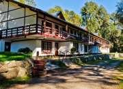 Usado, Alquilo bungalow bariloche segunda mano  San Carlos de Bariloche
