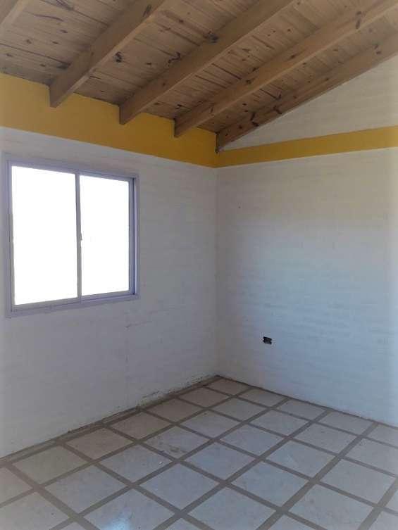 Fotos de Habitación 1