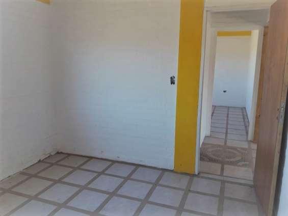 Fotos de Habitación 2