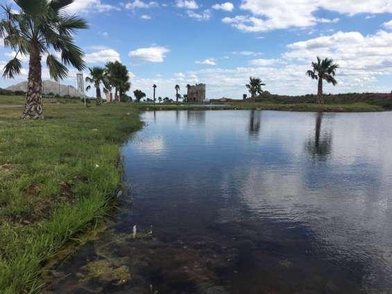 Fotos de Terreno en san luis, country villa aguadita del portezuelo 10