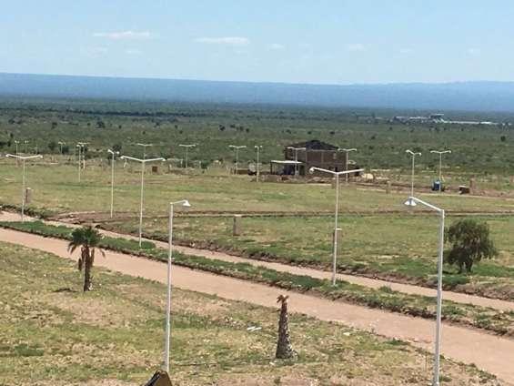 Fotos de Terreno en san luis, country villa aguadita del portezuelo 4