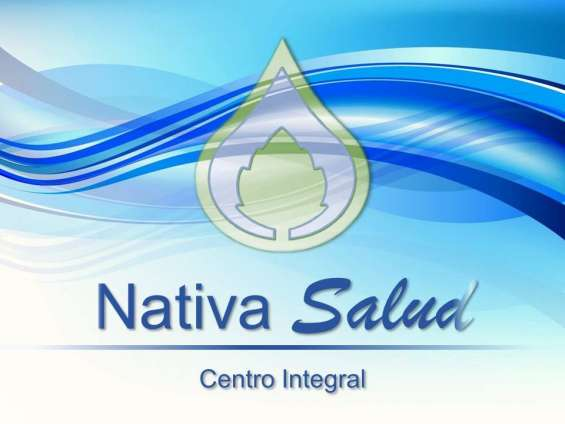 Nativa salud mendoza- servicio de neurología