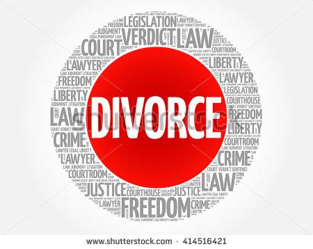 Divorcios. argentina. abogado. 47916945
