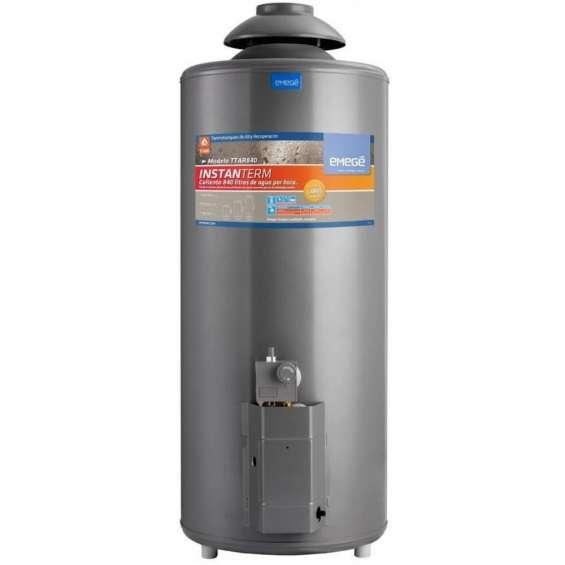 Reparacion termotanques la plata